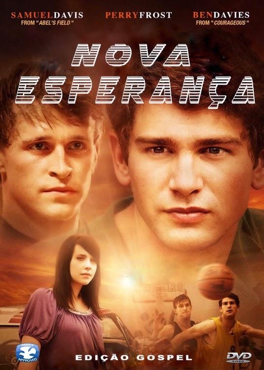 Nova Esperança – Dublado (2012)