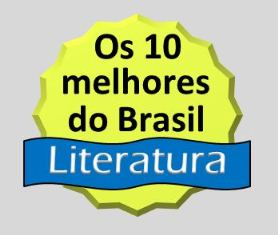 SITES E BLOGS DE LITERATURA