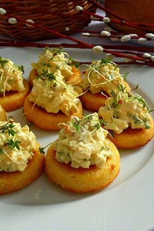http://minimanlife.blogspot.com/2013/03/minibliny-z-pasta-jajeczna-i-rzezucha.html