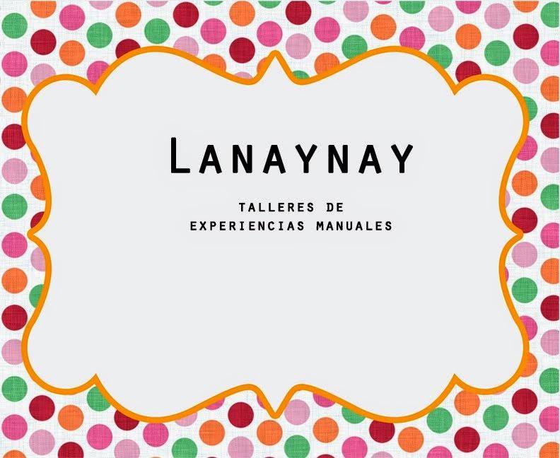 LaNaynay