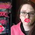 Courtship Book Tag | Zalotny Tag Książkowy