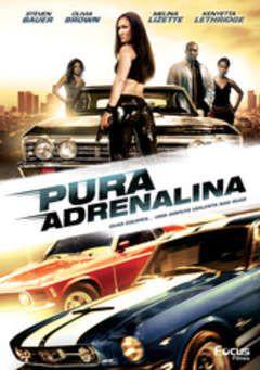 FILMESONLINEGRATIS.NET Pura Adrenalina