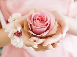 Deus nos amou primeiro...e você tem valorizado o Seu Primeiro Amor???