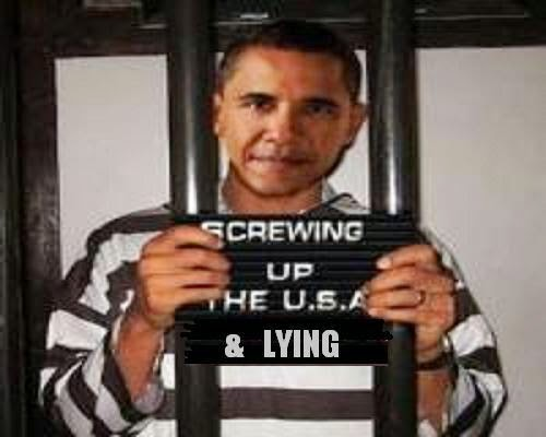 http://therightwingextremist.wordpress.com/2013/12/18/is-obama-above-the-law-and-to-big-to-jail/