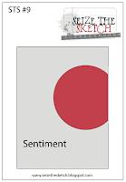 http://seizethesketch.blogspot.co.uk/2013/11/seize-sketch-8-sweet-n-sassy-stamps.html