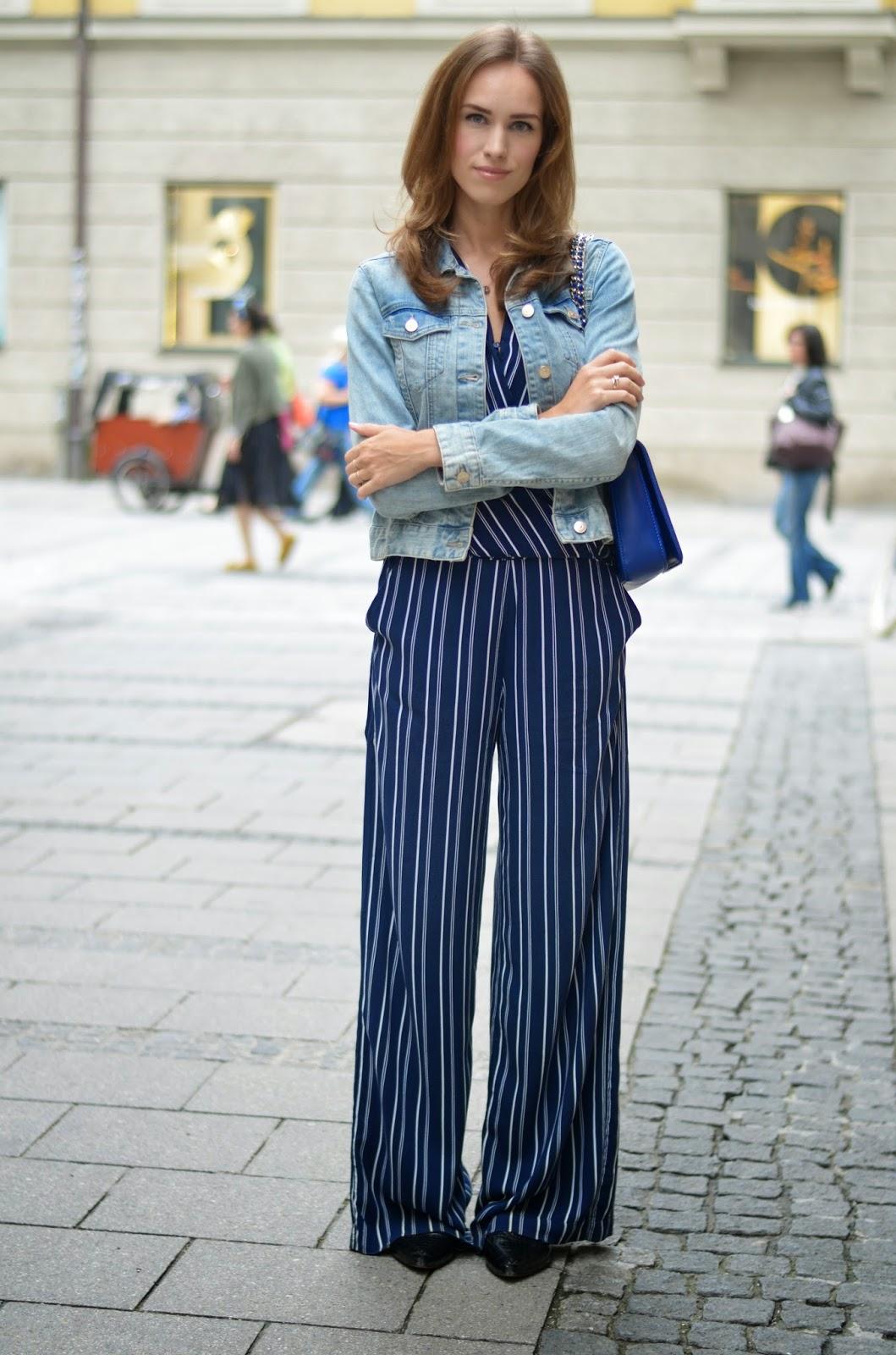 kristjaana mere münchen fashion blog