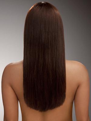 http://3.bp.blogspot.com/-fHiB7LS-wxQ/T_-VnTUUFLI/AAAAAAAABwY/6Blj8Ms9leU/s1600/rby-woman-back-straight-brown-hair-mdn.jpg