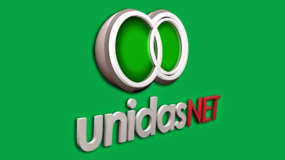 Unidas Net