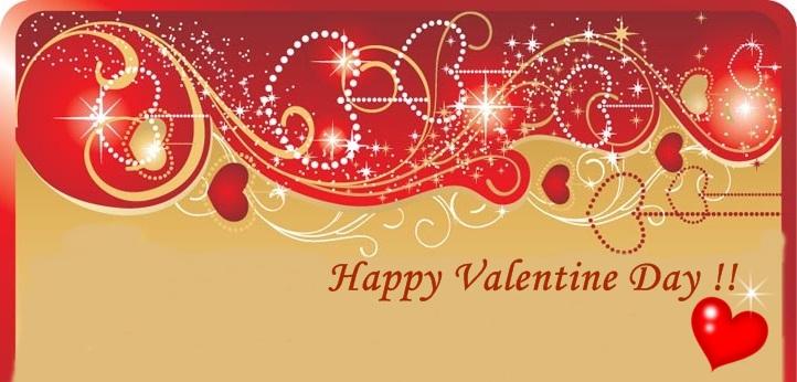 Happy Valentines Day Images  Happy Valentines Day 2018