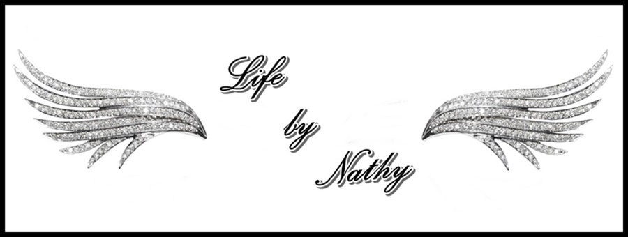 Life by Nathy