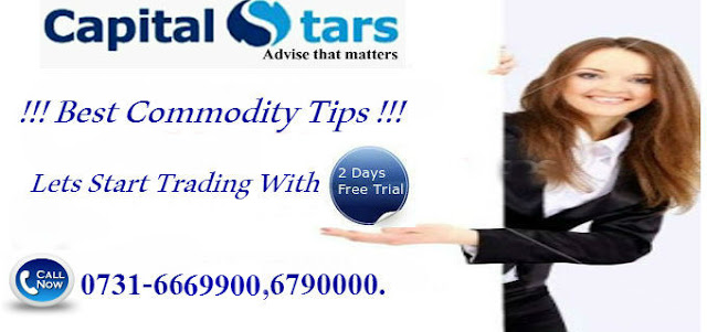 Commodity Tips Expert: - commodity tips , mcx trading tips , bullion commodity tips