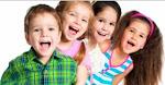 عالم الاطفال