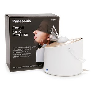 http://www.panasonic.com/in/consumer/beauty-care/female-grooming/facial-streamer/eh-2424.html