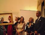 Roma, Ambasciata d'Austria 9-6-2011
