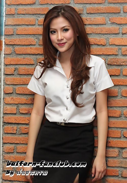 16 31 0 Baifern Crazy Little Thing Called Love First Nam Download