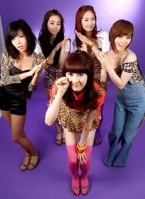 http://3.bp.blogspot.com/-fHtfu_pgySE/Tq6joVy3HyI/AAAAAAAABJg/DAkKbjxp2kA/s1600/Wonder_Girls3.jpg