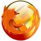 Relembre a história do Firefox e entenda como o browser da Fundação Mozilla se tornou um dos principais navegadores da web.