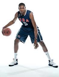 NBA košarkaš