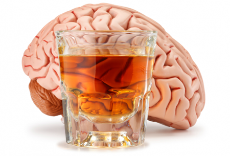 In The Short And Long Term Alcohol Effects Of Alcohol