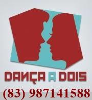 Dança a Dois