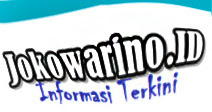 Jokowarino.id Komunitas Blogger Indonesia