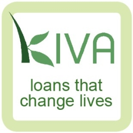 KIVA : loans that change lives