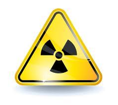 smartphone cinesi radiazioni
