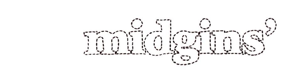 aka midge