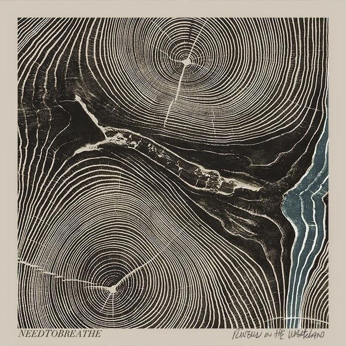 http://www.needtobreathe.com/riversinthewasteland