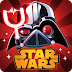 Angry Birds Star Wars 2 Apk V1.3.2 Full [ +Gameplay]