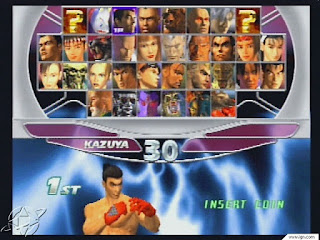 tekken tag game free download for pc full version