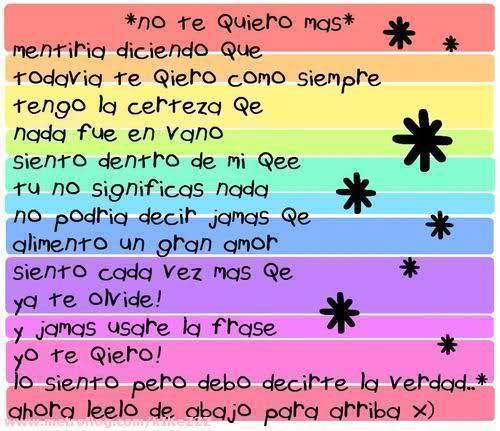 I Love You Quotes For Boyfriend In English : love quotes in spanish quotes in spanish about love love quotes in ...