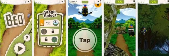 Download Game Beo