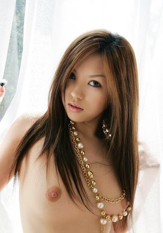 sexy nude asian girls 08