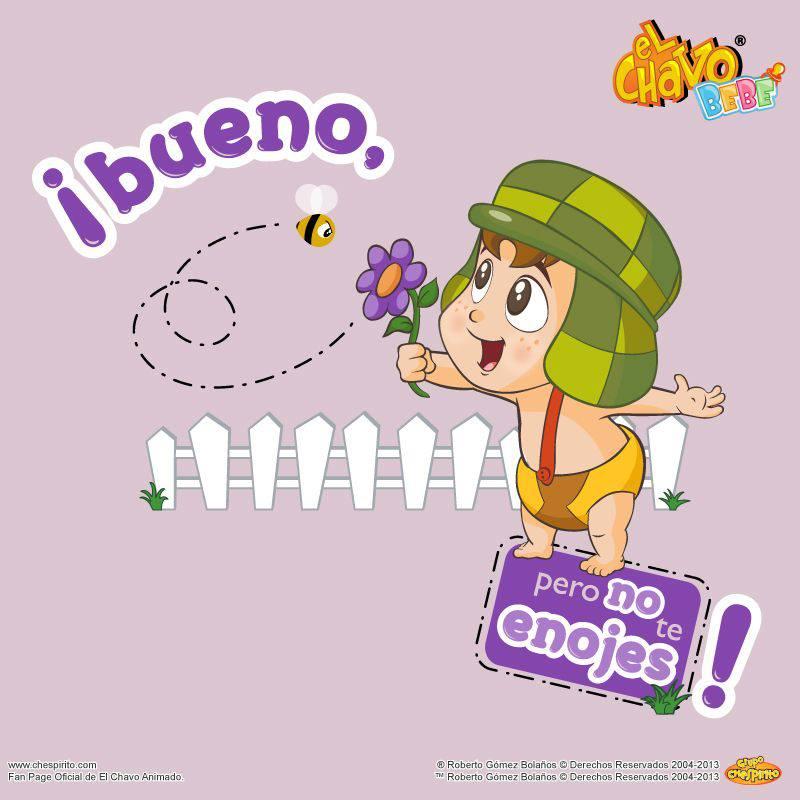 Del Chavo Animado Para Colorear Imagen Del Chavo Animado Para