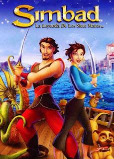 simbad-la-leyenda-de-los-siete-mares-2003-poster
