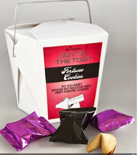 http://www.annsummers.com/p/fortune-cookies/08cfnhas1085037