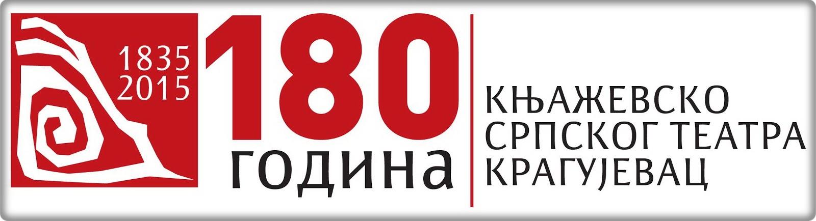 http://joakimvujic.com/