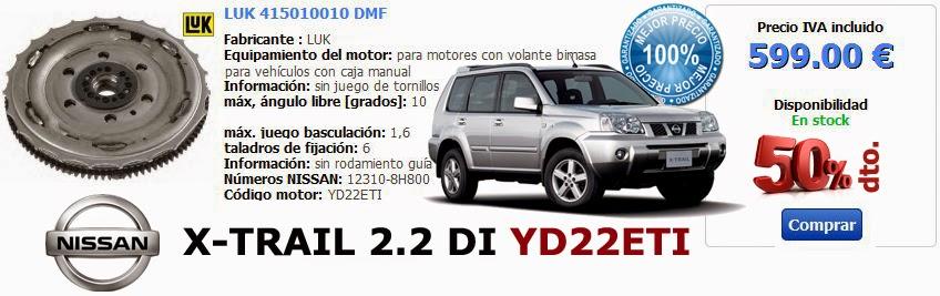 http://embraguesviaweb.com/recambios/viaweb/LUK/415010010/DMF