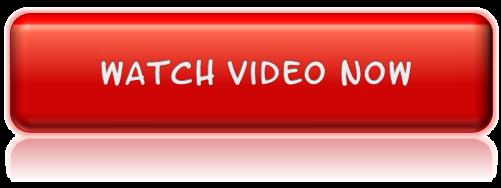 rosenberg casting www freevideo