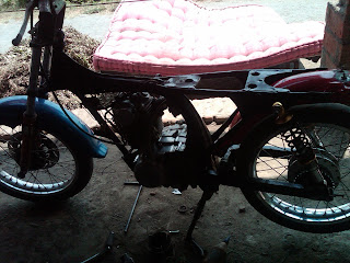 tren-modifikasi-motor
