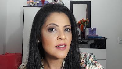 Batom Liquido Anita Luisiania