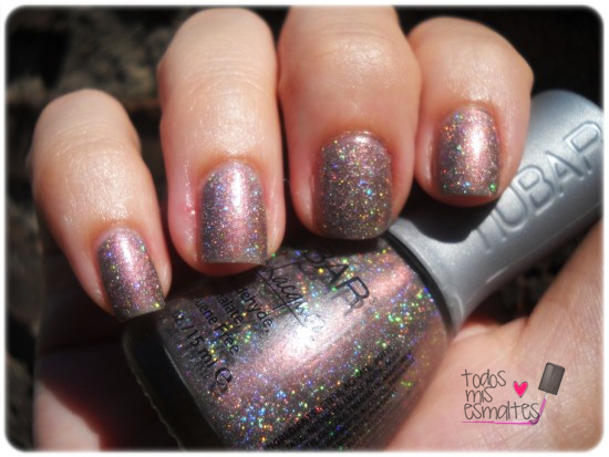 Gem-Nubar-Prisms-Collection