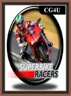 Superbike+Racers+Cover+-+Check+Games+4U.