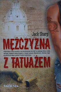 http://annasikorska.blogspot.com/2014/08/jack-sharp-mezczyzna-z-tatuazem.html