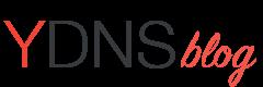 YDNS Blog