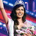 Ponds Femina Miss India 2012 Winner Photos