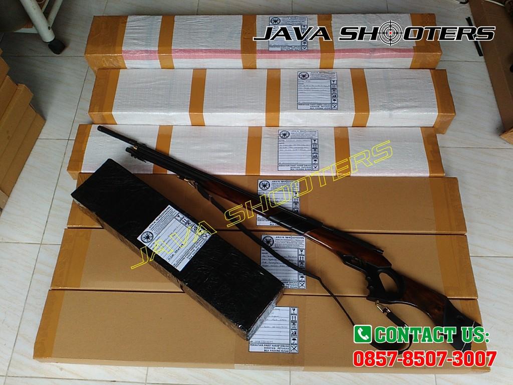 Dokumentasi Paket Pengiriman 3