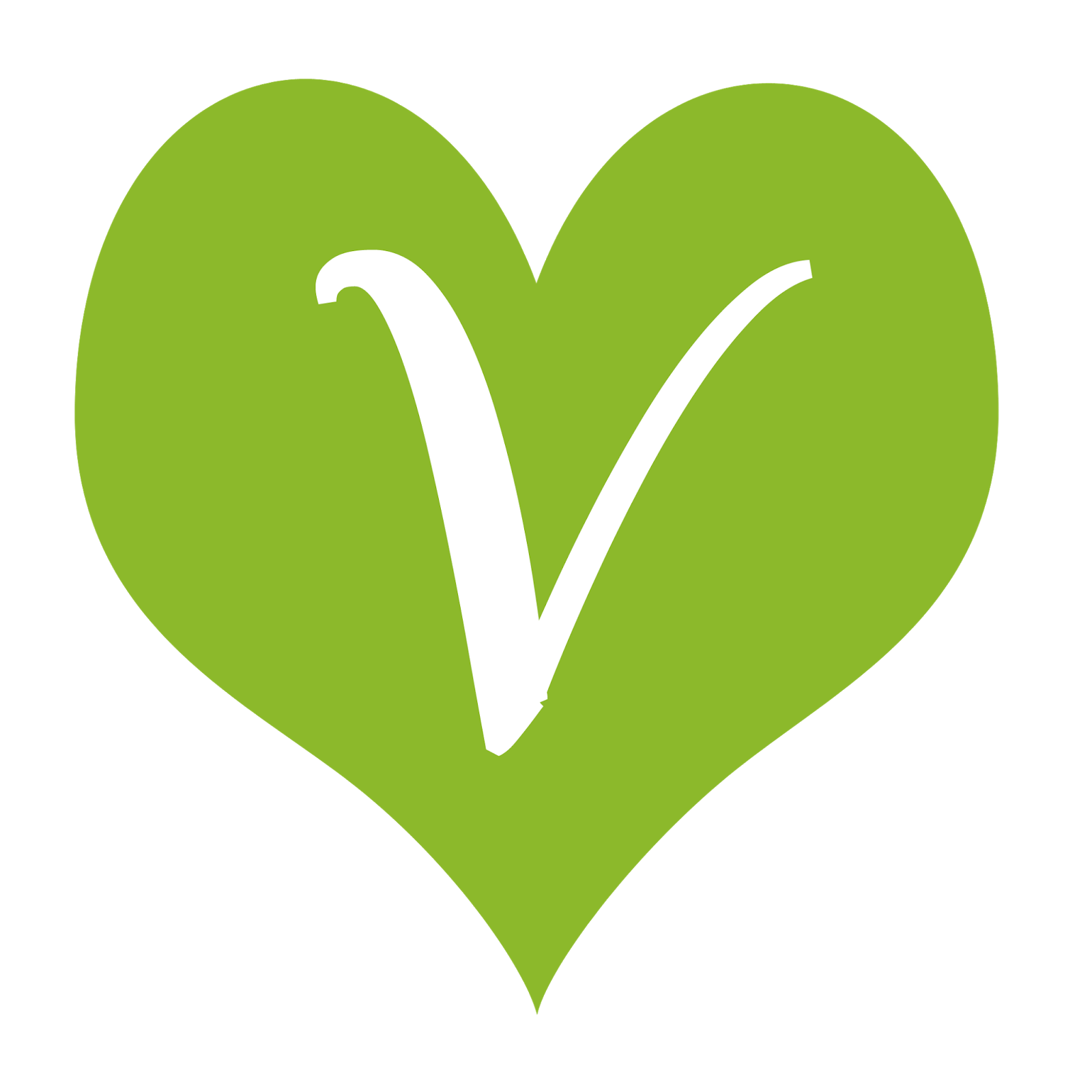 File:Vegetarian.svg - Wikimedia Commons