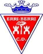 C.D. ERRIBERRI